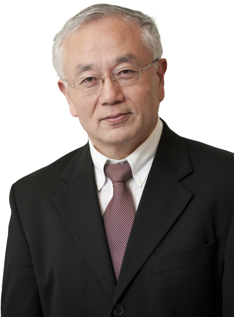 Anthony-Zhou